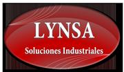 Lynsa